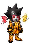 syafizzaq's avatar