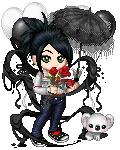 XD_Katie_Bear_DX's avatar
