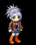Yuuki_Jade's avatar