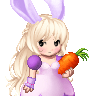 natalivy's avatar