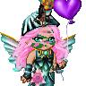 estrella_13's avatar