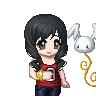 neetuallstar1's avatar