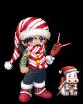 sonic31442's avatar