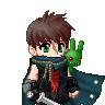 scitama's avatar