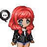 xX-NeOn_BunNi-Xx's avatar