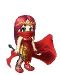 Kaywyn_Adama's avatar