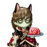 G A Z E L E's avatar