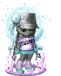 Jagged Angel's avatar