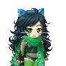Missgreen_neko's avatar