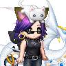 ForkyForkMaster's avatar