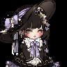 qiuyuee's avatar