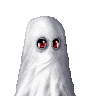 Vaticio's avatar