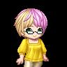 Princely Jace's avatar