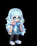 XxSnowPrincess83xX's avatar