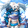 Kanashimi's avatar