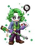 Joker Rulz