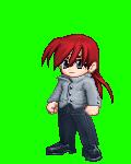 akatsuki_leader_23