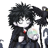 Sidius_M_Black 's avatar