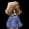 Daitenshi_Anbu's avatar