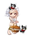 Olinaeita's avatar
