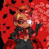 A Comic Book Hero's avatar