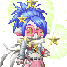 Drixer's avatar