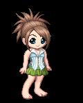 layiana's avatar