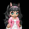 Mezuko's avatar