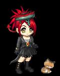 Cruel_chan99's avatar