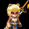 Noyoki's avatar