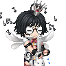Hetare Ouji's avatar