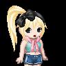 christo20's avatar