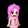 Rosealora's avatar