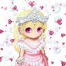Cupcakes RAWR's avatar