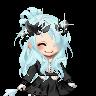 moar waffylz's avatar