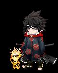 Raiton Sasuke