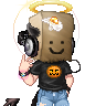Luxent's avatar