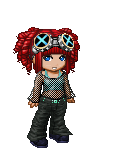 MissVixen94's avatar