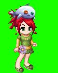 Kutie_Girl_12's avatar