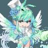 A Wild Spirit's avatar