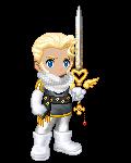 Duke of Somerset's avatar