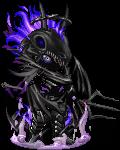 -I-_DementedNightmare_-I-'s avatar