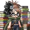 Lovexlikexthexmovies's avatar