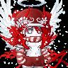 Zidane3838's avatar