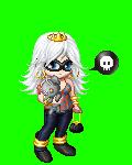 soccerchica2712's avatar