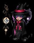 Dark_Fairy_20