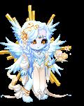 Missy Murderess's avatar