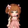 Gallifrae's avatar