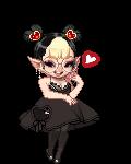 Ora Serphanta's avatar