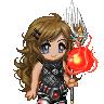 Shy_Fallen_Angel84's avatar